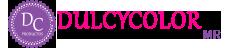 Dulcy Color - Venta de productos para repostería y pastelería