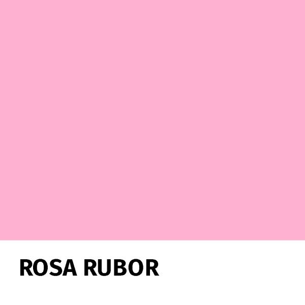 Venta matizador color rosa